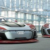 Audi e tron Vision Gran Turismo 8 175x175 at Audi e tron Vision Gran Turismo Unveiled with 815 hp