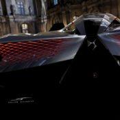 DS X E Tense 4 175x175 at DS X E Tense   What Cars Might Look Like in 2035?