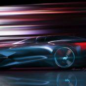 DS X E Tense 6 175x175 at DS X E Tense   What Cars Might Look Like in 2035?