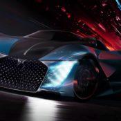 DS X E Tense 7 175x175 at DS X E Tense   What Cars Might Look Like in 2035?