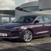 FORD 2018 FOCUS VIGNALE  12 175x175 at 2019 Ford Focus Unveiled   Larger, Comfier, More Fun