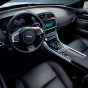 Jaguar XE Landmark Edition 3 175x175 at 2018 Jaguar XE Landmark Edition Announced for UK