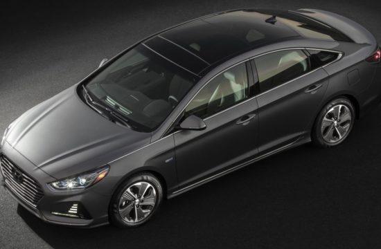 Large 30613 2018SonataHybrid 550x360 at 2018 Hyundai Sonata Hybrid Boosts the Value Factor