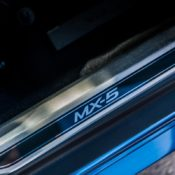Mazda MX 5 RF Sport Black 7 175x175 at Mazda MX 5 RF Sport Black Limited Edition Announced for UK