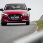 Mazda3 Sport Black 3 175x175 at 2018 Mazda3 Sport Black Goes on Sale in the UK