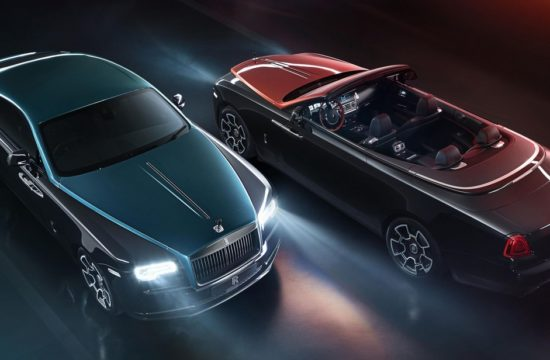 Rolls Royce Adamas Collection 1 550x360 at Official: Rolls Royce Adamas Collection (Black Badge)