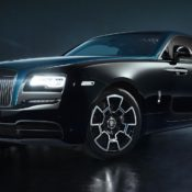 Rolls Royce Adamas Collection 4 175x175 at Official: Rolls Royce Adamas Collection (Black Badge)