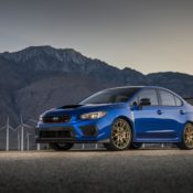 Type RA 1 175x175 at Subaru STI 30th Anniversary Celebrated in Pictures