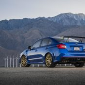 Type RA 2 175x175 at Subaru STI 30th Anniversary Celebrated in Pictures