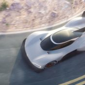 Volkswagen I.D. R Pikes Peak Small 8036 175x175 at Volkswagen I.D. R Pikes Peak Racer Officially Unveiled