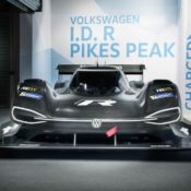 Volkswagen I.D. R Pikes Peak Small 8194 1 175x175 at Volkswagen I.D. R Pikes Peak Racer Officially Unveiled