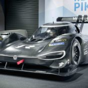 Volkswagen I.D. R Pikes Peak Small 8195 175x175 at Volkswagen I.D. R Pikes Peak Racer Officially Unveiled
