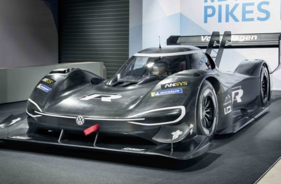 Volkswagen I.D. R Pikes Peak Small 8195 550x360 at Volkswagen I.D. R Pikes Peak Racer Officially Unveiled