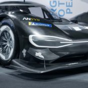 Volkswagen I.D. R Pikes Peak Small 8197 175x175 at Volkswagen I.D. R Pikes Peak Racer Officially Unveiled