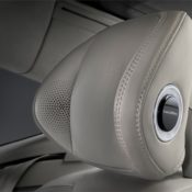 Volvo S90 Ambience Concept 11 175x175 at Volvo S90 Ambience Concept Redefines In Car Luxury