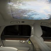 Volvo S90 Ambience Concept 12 175x175 at Volvo S90 Ambience Concept Redefines In Car Luxury