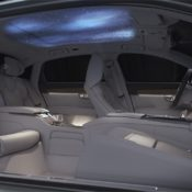 Volvo S90 Ambience Concept 2 175x175 at Volvo S90 Ambience Concept Redefines In Car Luxury
