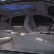 Volvo S90 Ambience Concept 3 175x175 at Volvo S90 Ambience Concept Redefines In Car Luxury