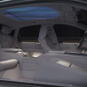 Volvo S90 Ambience Concept 4 175x175 at Volvo S90 Ambience Concept Redefines In Car Luxury