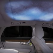 Volvo S90 Ambience Concept 5 175x175 at Volvo S90 Ambience Concept Redefines In Car Luxury
