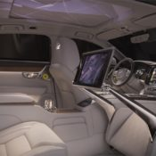 Volvo S90 Ambience Concept 6 175x175 at Volvo S90 Ambience Concept Redefines In Car Luxury