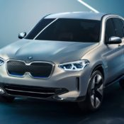 bmw ix3 2 175x175 at BMW iX3 Concept Previews Future Electric X3