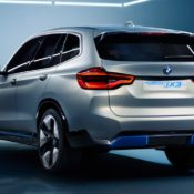 bmw ix3 3 175x175 at BMW iX3 Concept Previews Future Electric X3