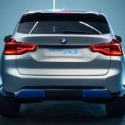 bmw ix3 5 175x175 at BMW iX3 Concept Previews Future Electric X3