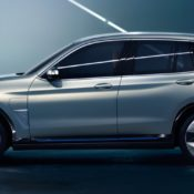 bmw ix3 6 175x175 at BMW iX3 Concept Previews Future Electric X3