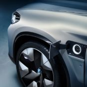 bmw ix3 7 175x175 at BMW iX3 Concept Previews Future Electric X3