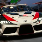 gr supra racing concept 07 175x175 at Toyota Supra GR Racing Launches in Gran Turismo Sport