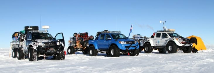 hilux worldwide 027 730x251 at Toyota Hilux Invincible 50 Black Edition Marks Half a Century of Toughness
