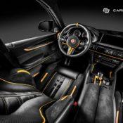 manhart bmx x6 carlex 2 175x175 at Manhart BMW X6 Gets Fancy Carlex Interior