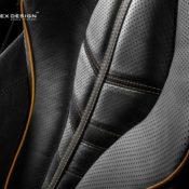 manhart bmx x6 carlex 3 175x175 at Manhart BMW X6 Gets Fancy Carlex Interior