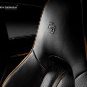 manhart bmx x6 carlex 4 175x175 at Manhart BMW X6 Gets Fancy Carlex Interior