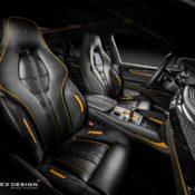 manhart bmx x6 carlex 6 175x175 at Manhart BMW X6 Gets Fancy Carlex Interior