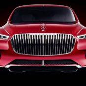mercedes maybach ultimate luxury leak 1 175x175 at Vision Mercedes Maybach Ultimate Luxury Leaked Ahead of Beijing Debut