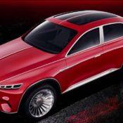 mercedes maybach ultimate luxury leak 2 175x175 at Vision Mercedes Maybach Ultimate Luxury Leaked Ahead of Beijing Debut