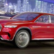 mercedes maybach ultimate luxury leak 3 175x175 at Vision Mercedes Maybach Ultimate Luxury Leaked Ahead of Beijing Debut