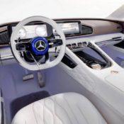 mercedes maybach ultimate luxury leak 8 175x175 at Vision Mercedes Maybach Ultimate Luxury Leaked Ahead of Beijing Debut