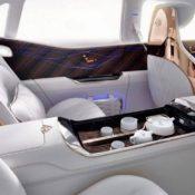 mercedes maybach ultimate luxury leak 9 175x175 at Vision Mercedes Maybach Ultimate Luxury Leaked Ahead of Beijing Debut