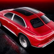 vision mercedes maybach ultimate luxury 4 175x175 at Vision Mercedes Maybach Ultimate Luxury Is All About Sensual Purity