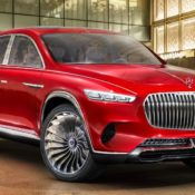 vision mercedes maybach ultimate luxury 5 175x175 at Vision Mercedes Maybach Ultimate Luxury Is All About Sensual Purity