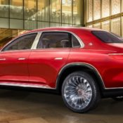 vision mercedes maybach ultimate luxury 6 175x175 at Vision Mercedes Maybach Ultimate Luxury Is All About Sensual Purity