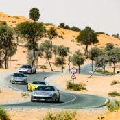 180167 car passione UAE 175x175 at Highlights from Ferrari Tour UAE 2018
