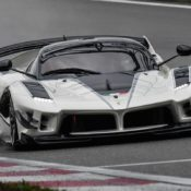 180803 ccl xx f1 shanghai 175x175 at Ferrari FXX K EVO Makes Track Debut in Shanghai
