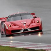 180807 ccl xx f1 shanghai 175x175 at Ferrari FXX K EVO Makes Track Debut in Shanghai