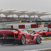 180809 ccl xx f1 shanghai 175x175 at Ferrari FXX K EVO Makes Track Debut in Shanghai