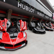 180825 ccl xx f1 shanghai 175x175 at Ferrari FXX K EVO Makes Track Debut in Shanghai