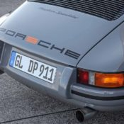 1989 Porsche 911 Speedster 12 175x175 at 1989 Porsche 911 Speedster by DP Motorsport